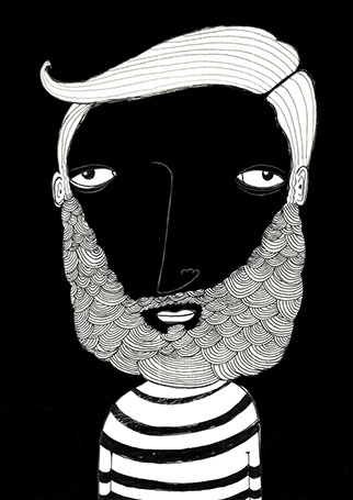 62_beard kopie