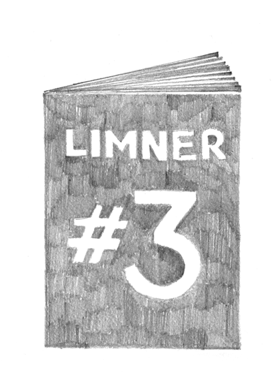 LIMNER #3