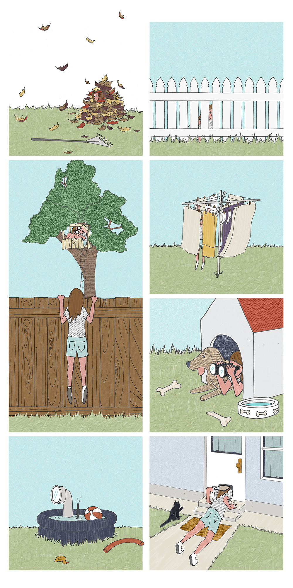 A_PEEPING_TOM_COMIC_smallest_new