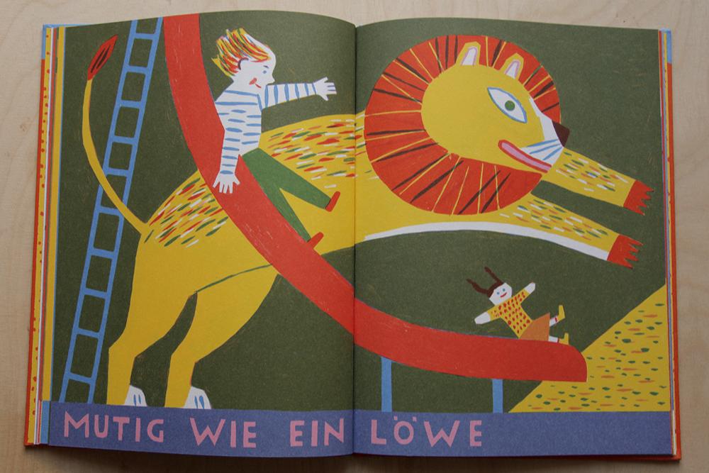 SWEB_LION