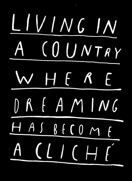 dreamingcliche_wastedrita-