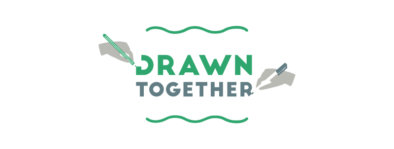 DRAWN-together-logo_2