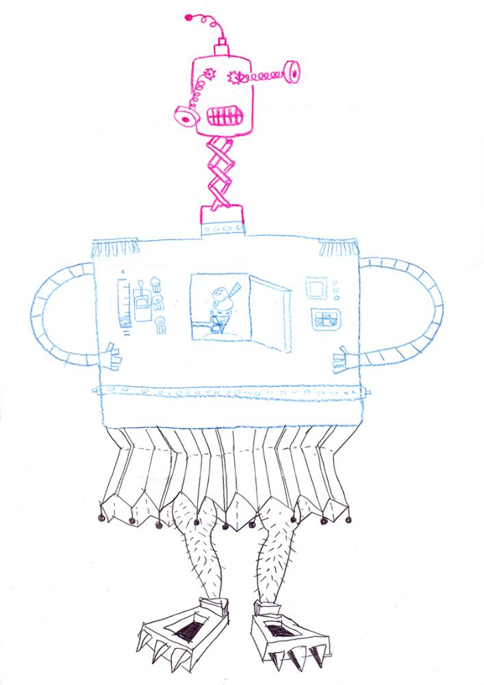 DT_EXQUISITE_CORSPE_ROBOT_3