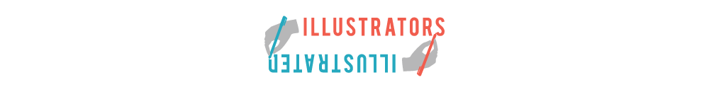 Illustrators Illustrated