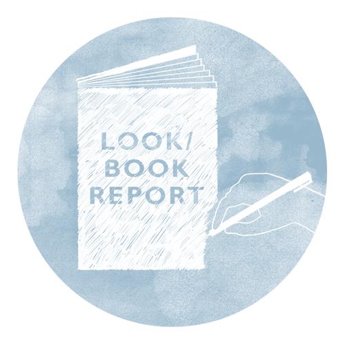 II_LOOK_BOOK_500px