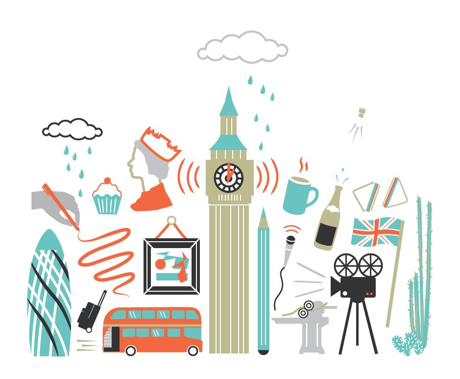 LONDON_PICK-ME-UP_FINAL_2