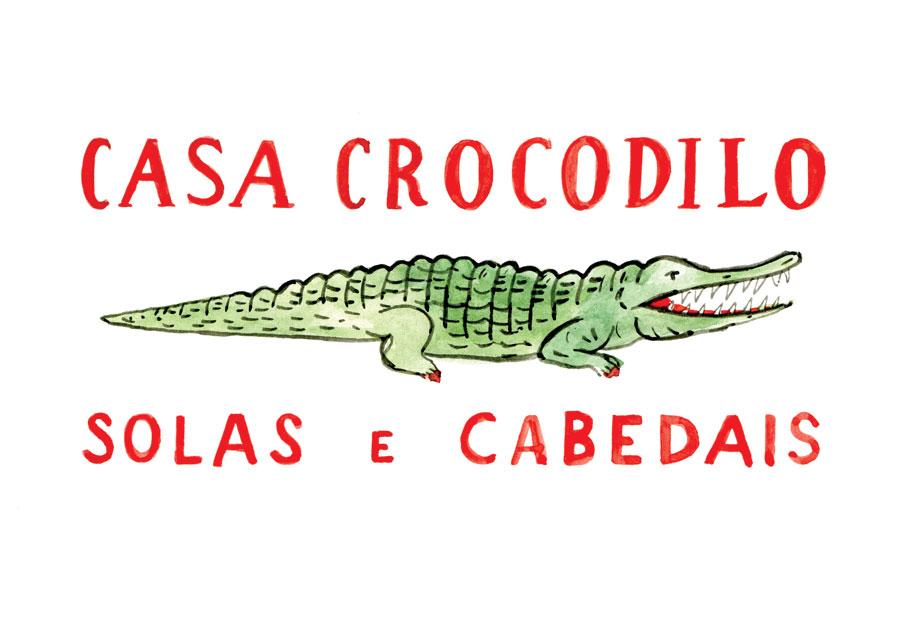 print1-crocodilejudith