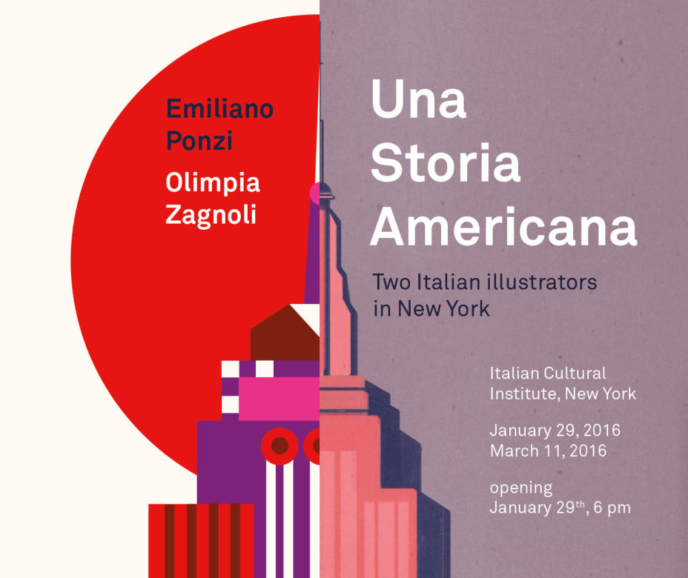 una-storia-americana_opening2