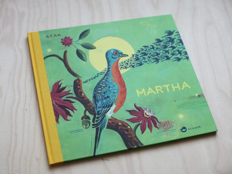 martha_cover